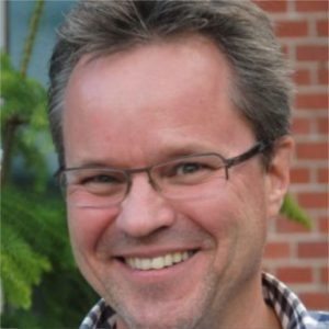 Geert Bogaerts